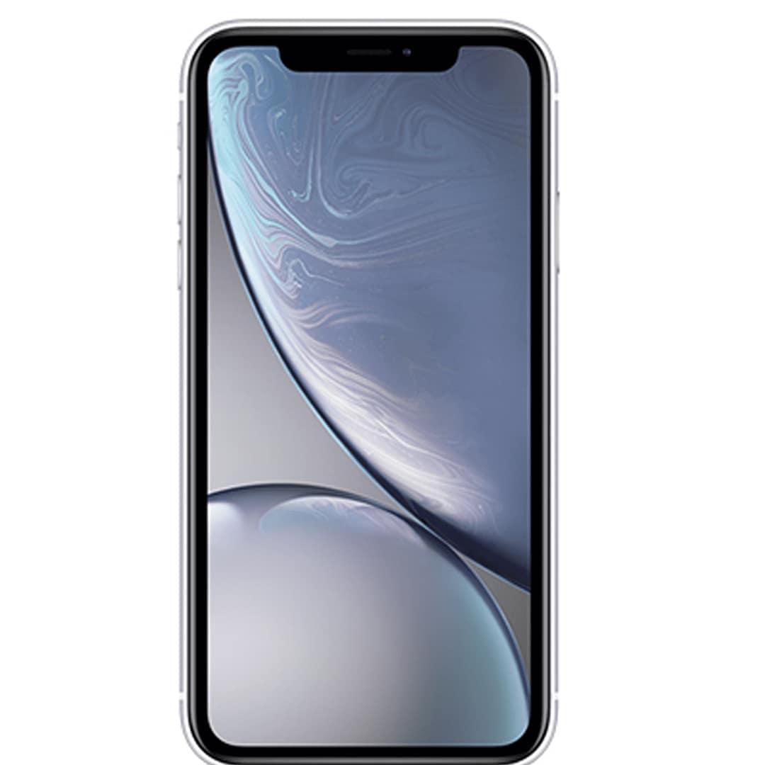 Apple-iPhone-XR-Reparatie-eindhoven