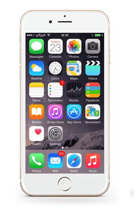 iphone-gemaakt