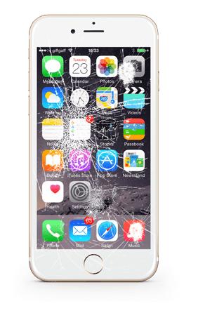 iphone-kapot